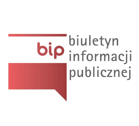 http://bip.poznan.pl/