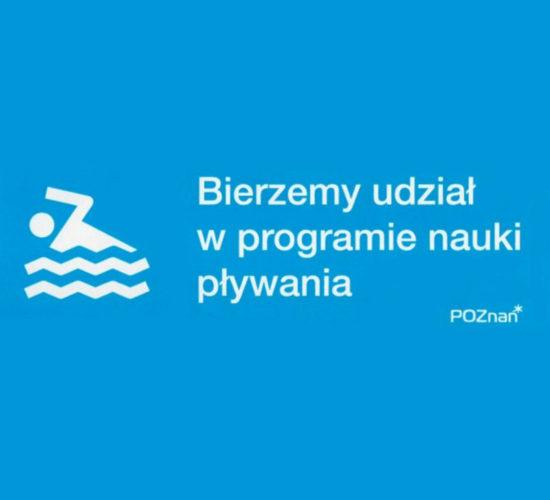 http://naukaplywania.awf.poznan.pl/