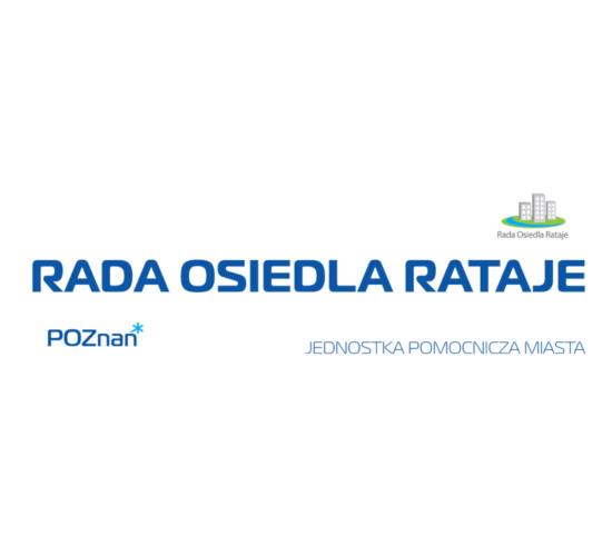 http://rataje.poznan.pl/