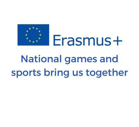 http://national-games.com/