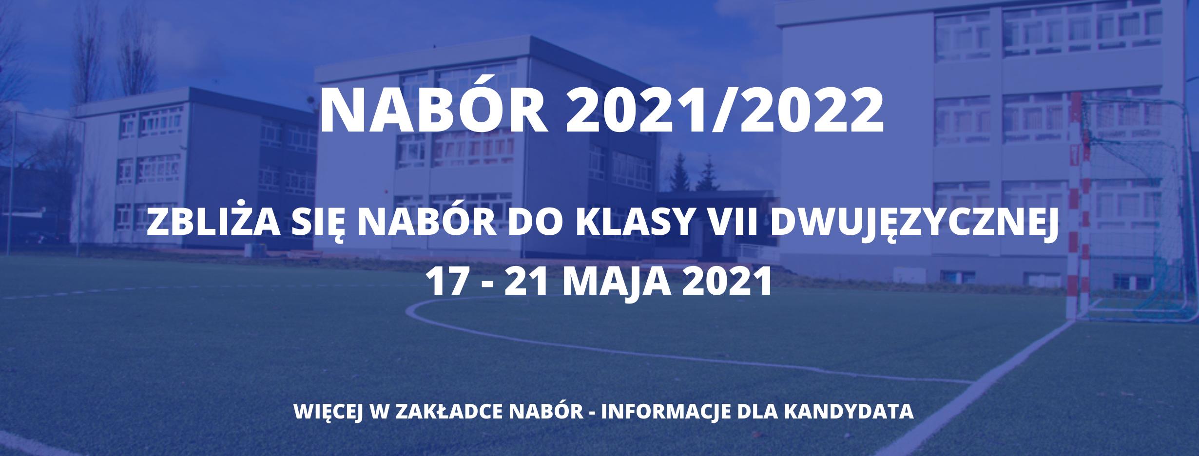 Slider_nabór