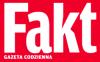 Fakt-Logo
