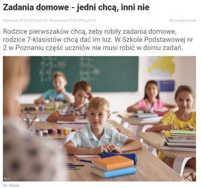 radio poznan artykul